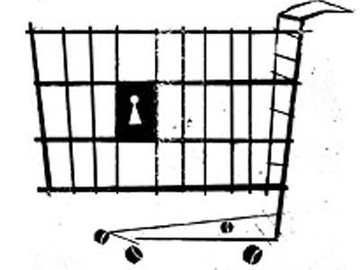 shopping-cart-400x300