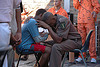 restorative justice capetown prison