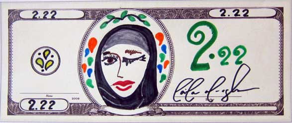 fundred dollar bill (1)