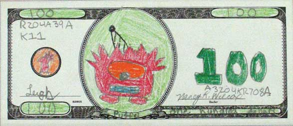 fundred dollar bill (2)