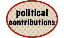 political contributions