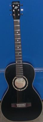 gildas_guitar