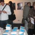 TINAG book launch