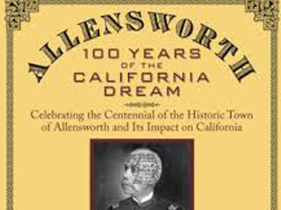 Allensworth 100 year anniversary