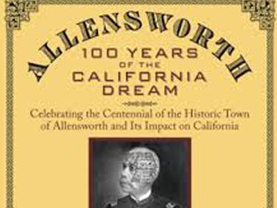 Allensworth 100 year anniversary