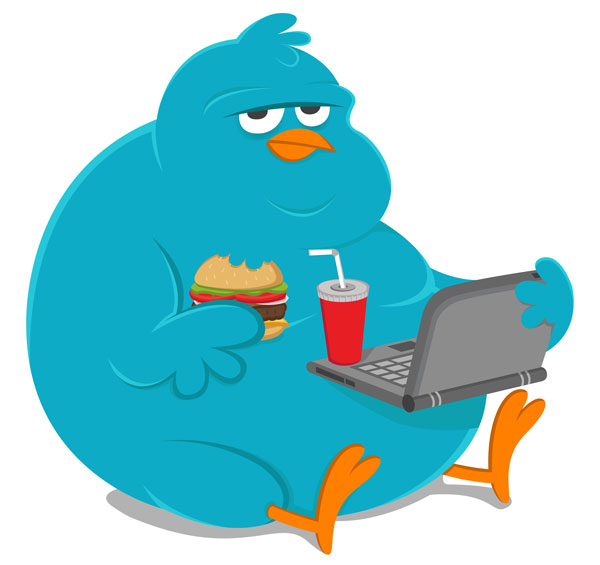 738a26cbdc0a823c42f984ccc1084fbc moreover fat blue bird moreover Fat twitter bird prew also 8cxAKbKcp in addition e94f89bb7df836ccc8508ff10ba05d52 in addition Angry Birds Fat  4d6e85b627897 grande as well Cute Bird Coloring Page additionally fac008ffd5c73d2236a9a5815f93208f additionally  additionally Fat Bird Coloring Pages also Fat Boy Coloring Pages. on cartoon of fat birds coloring pages