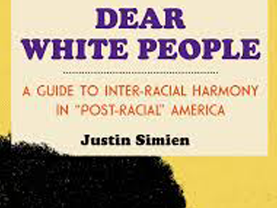 dear-white-people-400x300