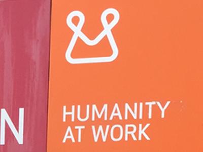 Humanity at Work